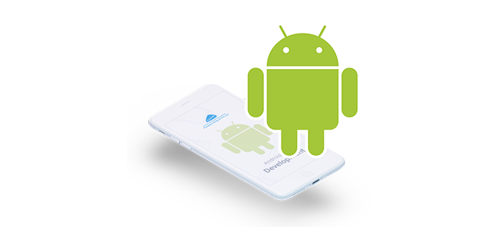 Android-Application-development-image-3