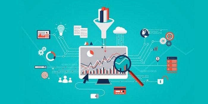 Business-Intelligence-Image-2