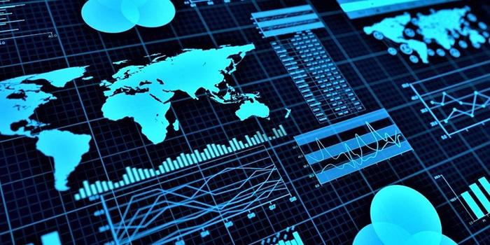 Business-Intelligence-Image-5