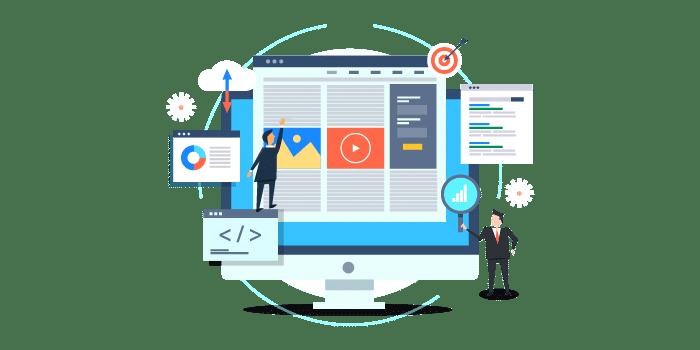 E-Learning-Development-Image-3