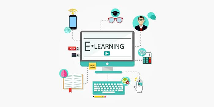 E-Learning-Development-Image-4
