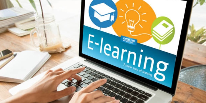 E-Learning-development-image-2