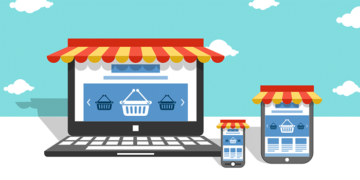 Ecommerce-Website-Development-6