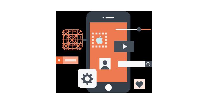 IOS-App-development-image-3
