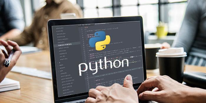 Python-development-image-3