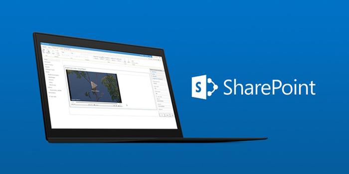 SharePoint-image-2