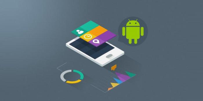 android-applicatio-development-image-2