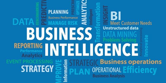business-intelligence-Image-3