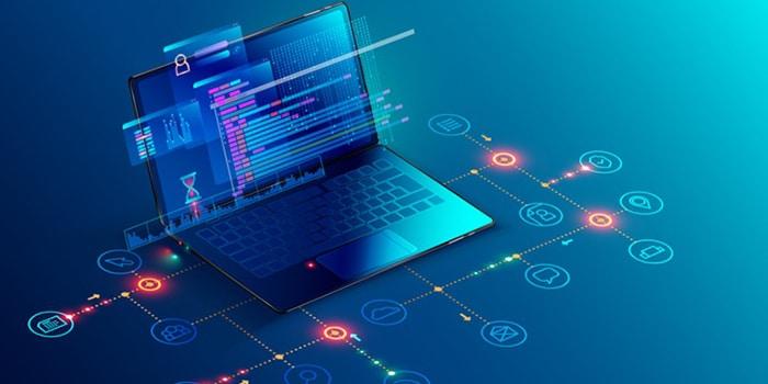 custom-software-development-image-4