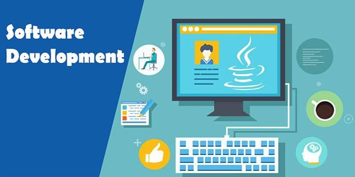 custom-software-development-image-5