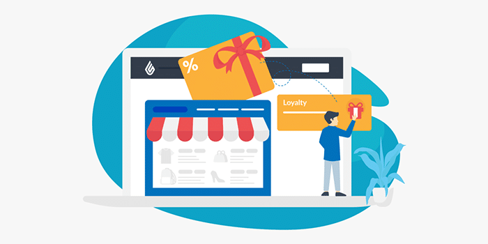ecommerce-graphic-design-hd-png