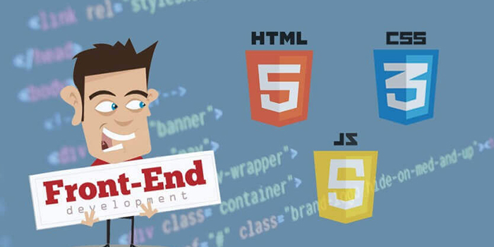 frontend-image-3