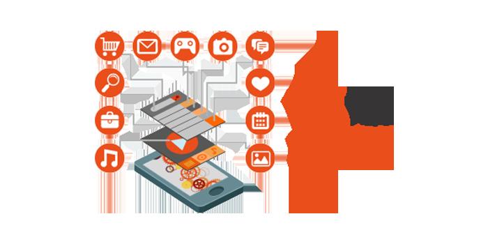 ios-app-development-image-2