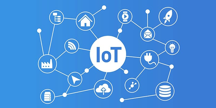 iot-development-image-2