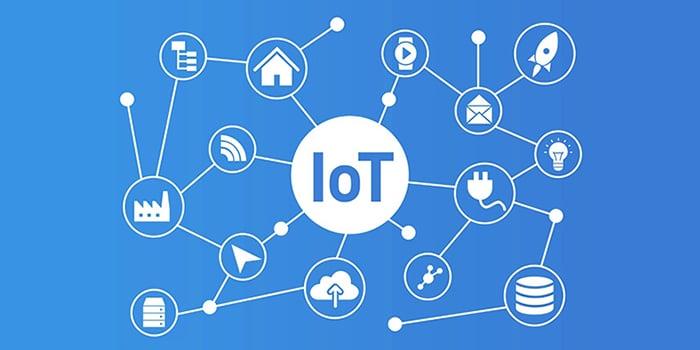 iot-development-image-2