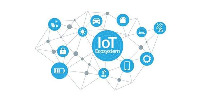 iot-development-image-5