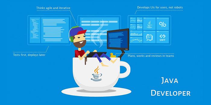 java-development-image-3