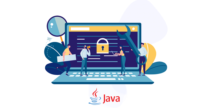 java-development-image-5