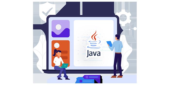 java_developmet-image-4