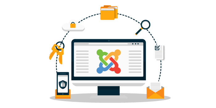 joomla-development-2