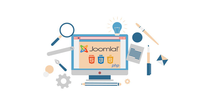 joomla-development-4