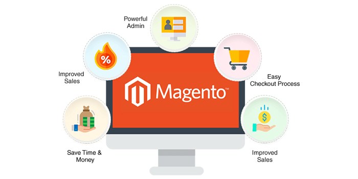 magento-development-4