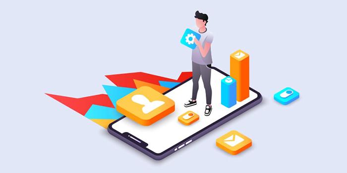 mobile-application-image-2