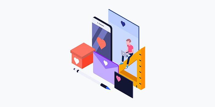 mobile-application-image-3