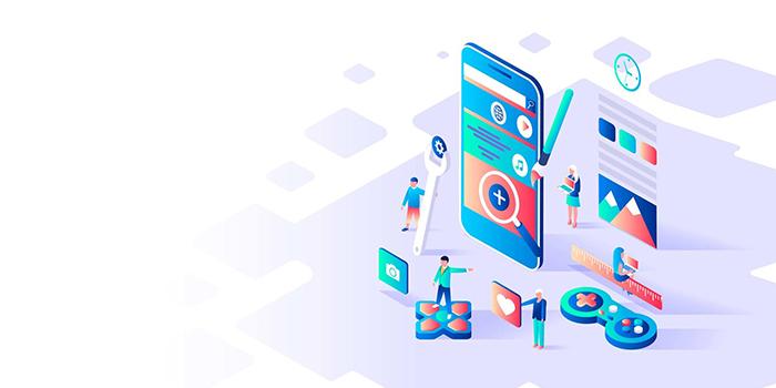mobile-application-image-5