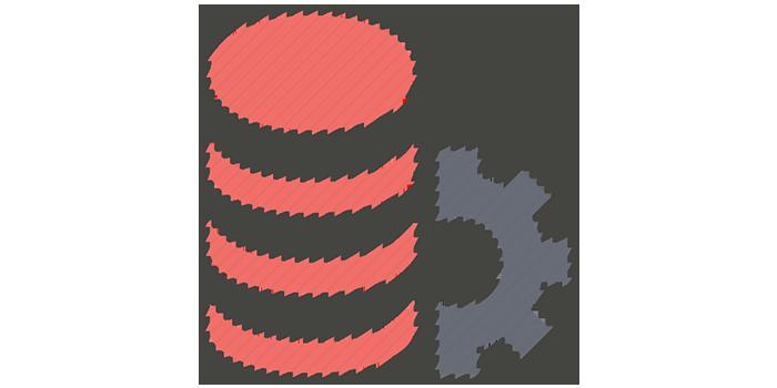 performance optimization-image5