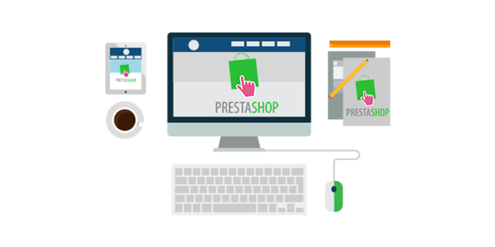 prestashop-development-4