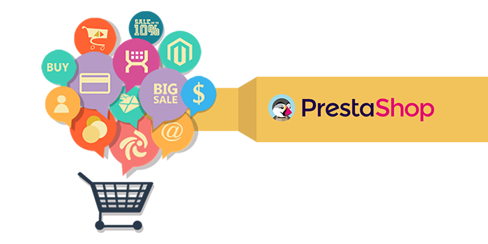 prestashop-development-5