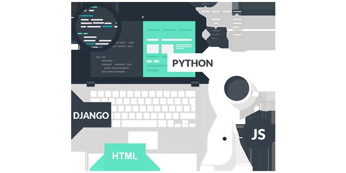 python-js-development-image-6
