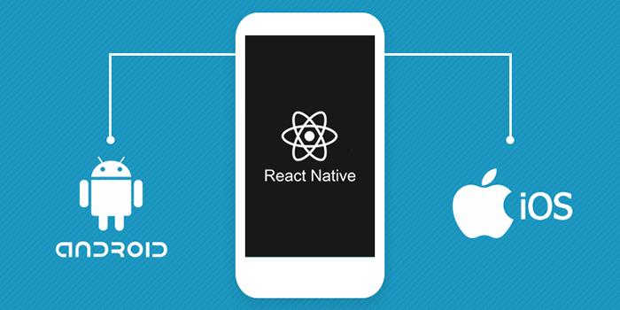 react-native-app-development-image-2