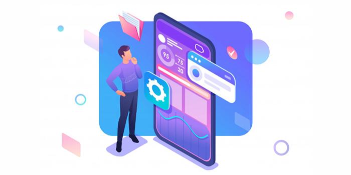 react-native-app-development-image-5