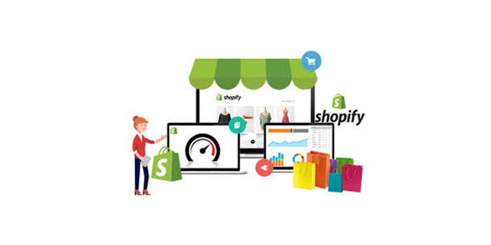 shopify-development-3