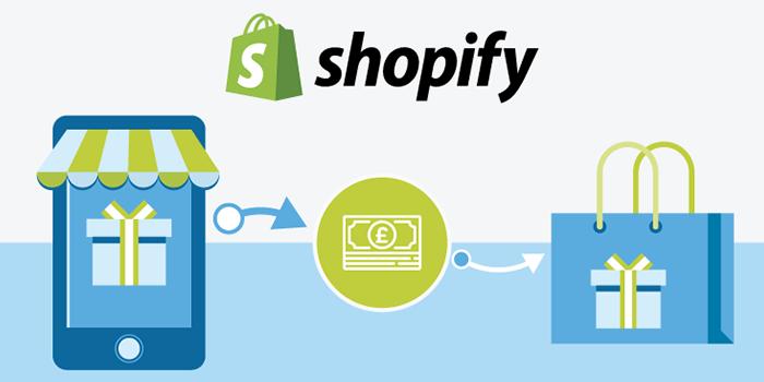 shopify-development-4