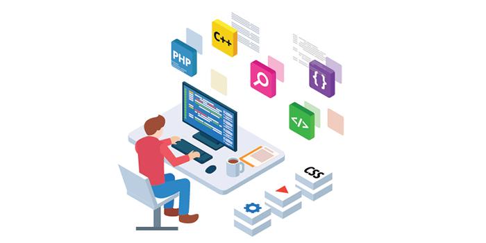 .Net Development Image 3