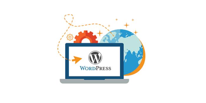 wordpress-development-2