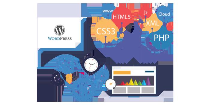 wordpress-development-3