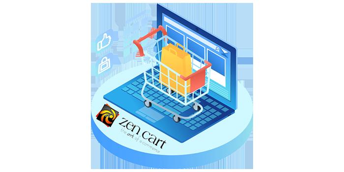 zen-cart-development-2