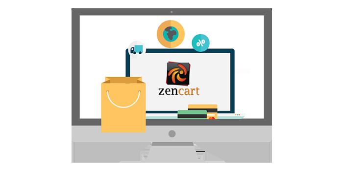 zen-cart-development-3